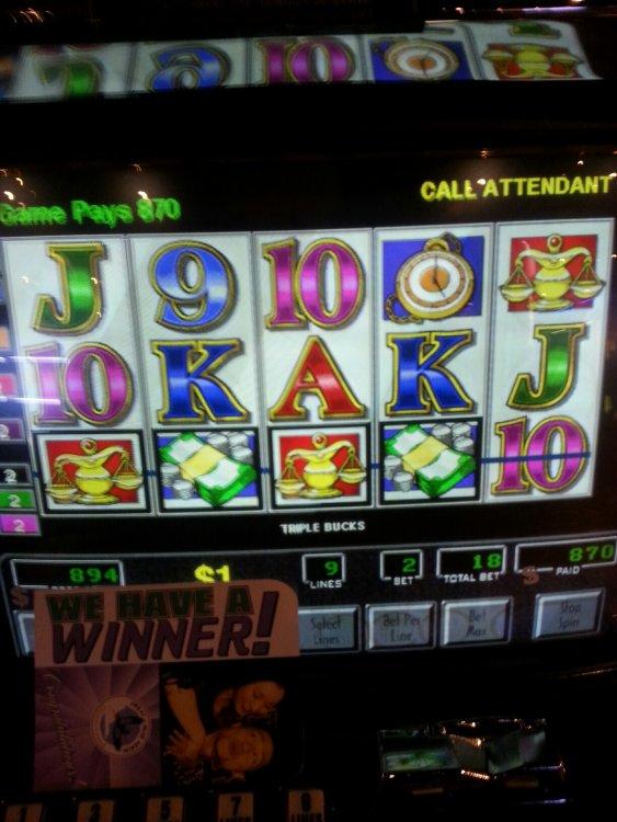 slot win 2.jpg