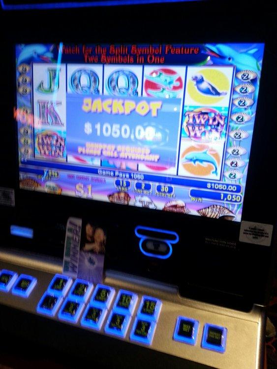 slot win 4.jpg