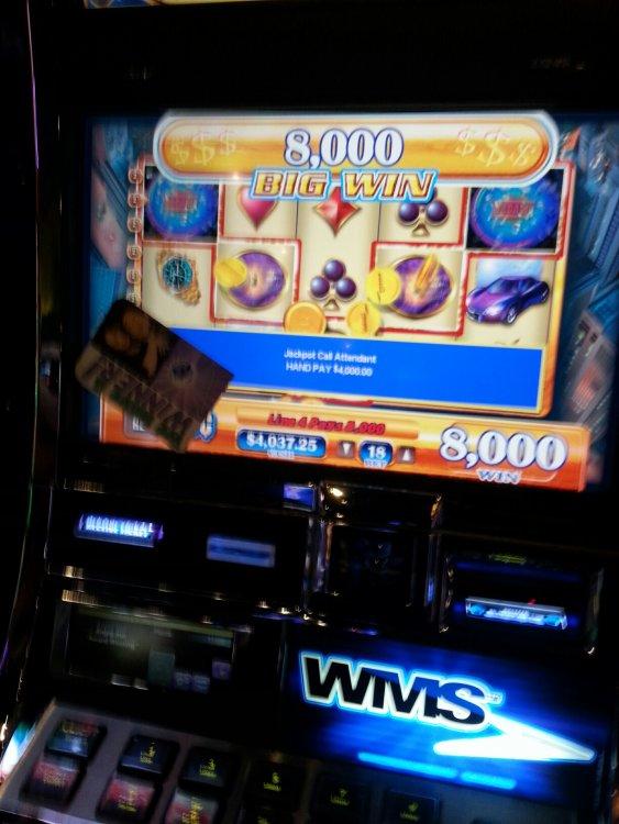 slot win 7.jpg