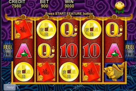 5-dragons-free-spins-bonus-play-online-pokies-today.jpg
