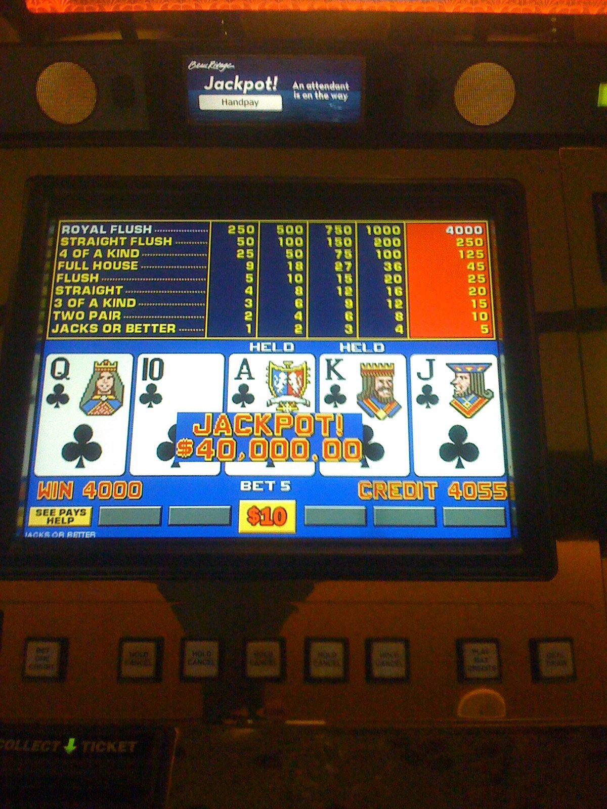 Jan 24, · A collection of video poker strategy tips that work.Learn how to play video poker and win by getting always the best video poker odds.