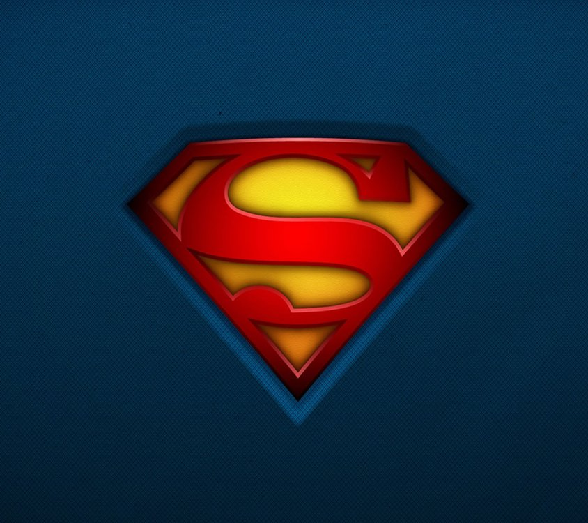 Superman_Logo-wallpaper-8803501.jpg