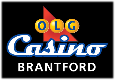 olg-casino-brantford.png