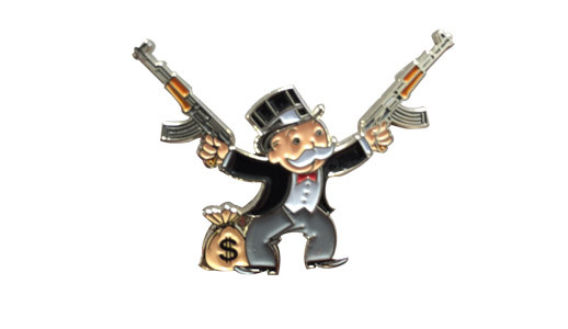 Monopoly_Manrrr_copy.jpg