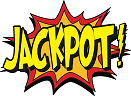 jackpot.png.7f276de90b15b455faf39033203bee22.png