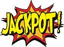 jackpot.png.ad7fc93e6198d3463d0ea856d1131a21.png