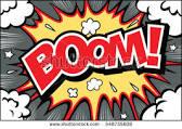 boom1.jpg.52d10a0b66d99001131e2e77afeedad2.jpg