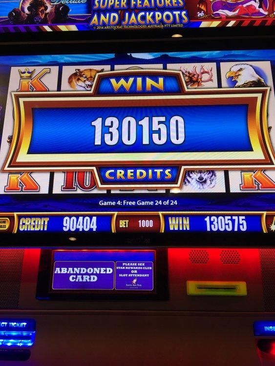 jackpot125.jpg