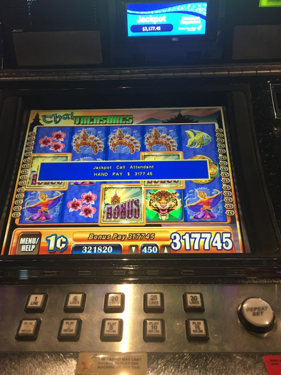 jackpot127.jpg