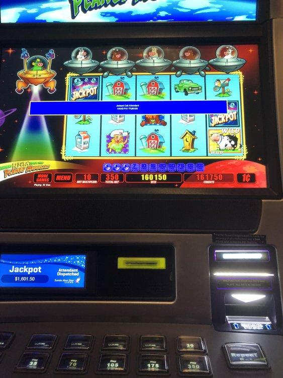 jackpot128.jpg