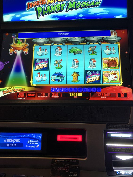jackpot129.jpg