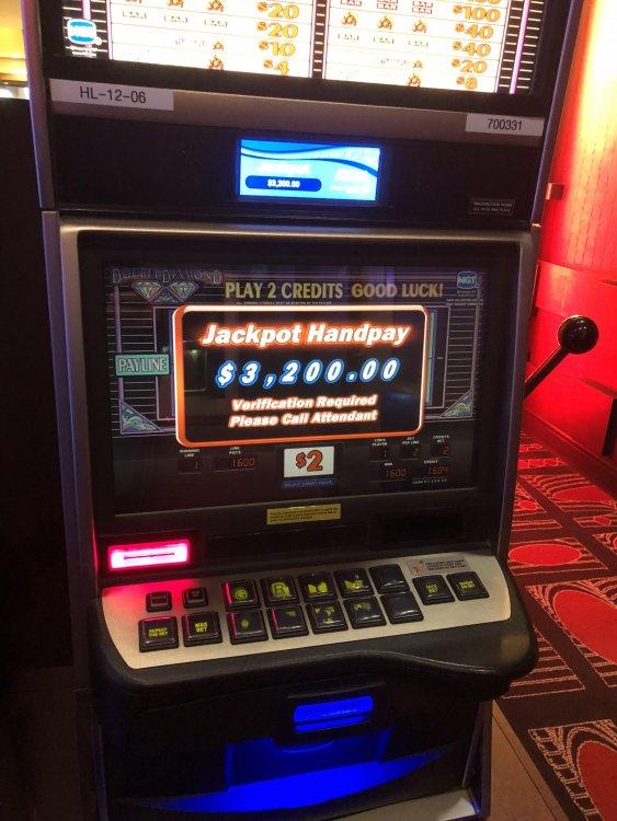 jackpot131.jpg