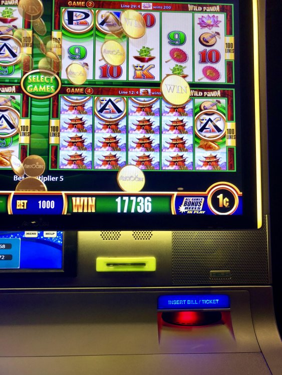 jackpot132.jpg