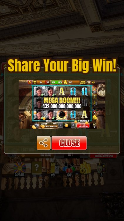 Screenshot_20180709-101129_The Big Jackpot.jpg
