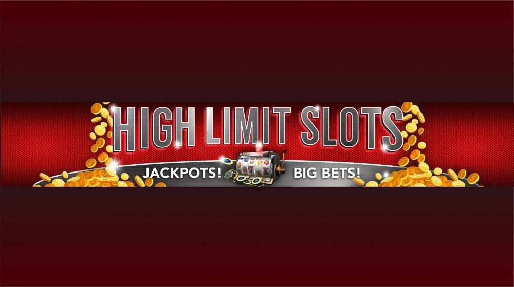 HighLimitSlots-YouTube-Final.jpg